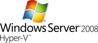 Microsoft: Hyper V A Standard On Windows 8