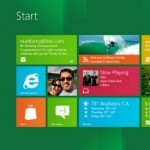 windows 8 start screen jpg