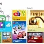 A Quick Guide On How To Use The Windows 8 Store