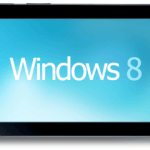 Microsoft Preparing Own Windows 8 Tablet