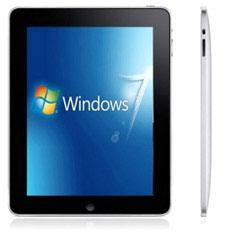 Microsoft Exec: Tablet PC's Are A Dying Trend