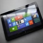 AllThingsD: Windows 8 Tablet To Be Released By Microsoft, Soon