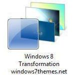 windows 8 theme for windows 7 jpg