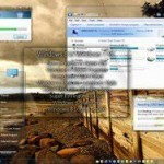 windows 8 theme for windows 71 jpg