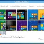 Windows 8 Themes Blueposion 150x150 Jpg