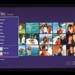 windows 8 touch devices jpg