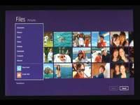 It's Possible That EVERY Windows 8 Device Could Use Touch, For Better Or Worse