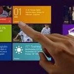 windows 8 touchscreen experience thumb jpg