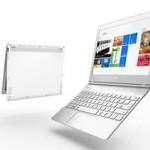 Windows 8 Ultrabooks Take Note From Smartphones With Gyroscopes