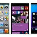 windows 8 vs android thumb4 jpg