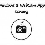 windows 8 webcam app coming jpg