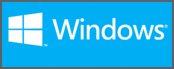 Windows 9 Release Date Closer Than You Think: UI Improvements Coming