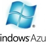 windows azure toolkit jpg