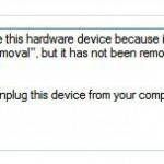 windows cannot use this hardware device jpg
