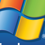 windows icon png