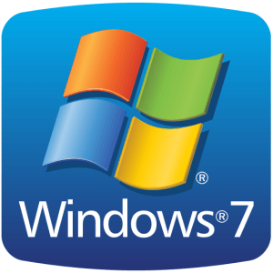 Keeping A Window Always On Top in Microsoft's Windows 7, 8 or 8.1