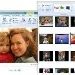 windows live movie maker for windows 7 jpg