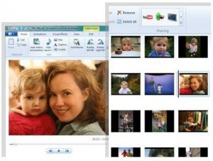 Download Windows Movie Maker for Windows 7