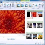 windows live movie maker thumb jpg
