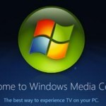 windows media center jpg