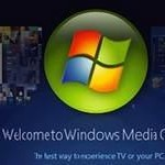 Windows Media Center Windows 8 Version Thumb 150x150 Jpg