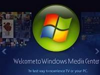 Possibility: Media Center Only Included In Separate Windows 8 Version