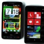 Windows Phone 7 Sales Down Despite High Customer Satisfaction Rate