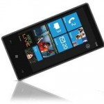 windows phone 7 multiplayer specs theme jpg
