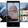 Poll: Will you buy a phone that runs on Windows Phone 7?