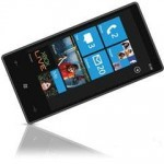 Windows Phone 7 Price (HTC HD7)