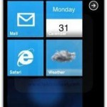 windows phone 7 theme for iphone jpg
