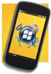 Windows Phone 7 More Popular Than iPhone by 2015?