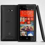 We Now Know HTC's Windows Phone 8 Device Prices (8X and 8S), Possibly