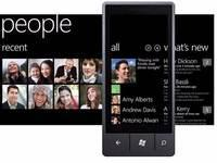 Could The Windows 8 RT (Run Time) Edition Replace Windows Phone 8 Apollo?