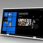Microsoft CEO Steve Ballmer Officially Confirms Windows 8 For Phones