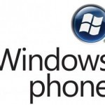 windows phone 8 rumors jpg