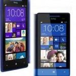 Windows Phone 8 X Thumb 150x150 Jpg