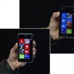 CES 2012: Nokia Lumia 900 And HTC Titan 2 Windows Phone Announced