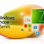 Microsoft Begins Windows Phone 7.5 'Mango' Roll Out