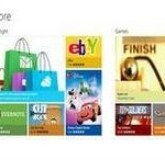 Lowest Pricing For Windows 8 Store Apps: $1.49 But 7-Day FREE Trial