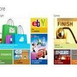 windows store apps pricing unveiled thumb2 jpg