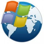 windows update logo jpg