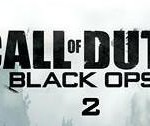 Windows7 Call Of Duty Black Ops 2 Theme 150x126 Jpg
