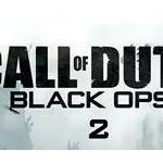 windows7 call of duty black ops 2 theme jpg