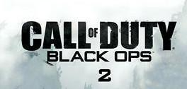 Top: Windows 7 Call of Duty Black Ops 2 Theme Now Available