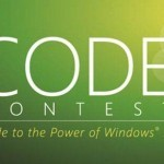 windows7 coding contest jpg