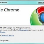 windows7 google chrome jpg