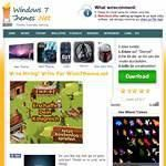 windows7 themes net hiring thumb2 jpg