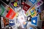 Windows 8 Might Run All Windows Phone 7 Apps And More