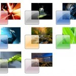 windows7themes jpg